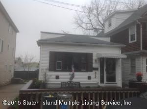 15 Doe Place, Staten Island, NY 10310
