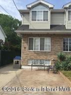 57 Sideview Avenue, Staten Island, NY 10314