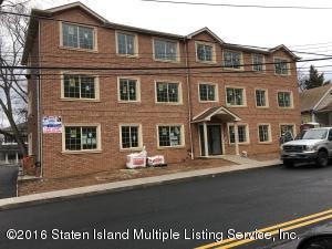 849 Rockland Avenue, Staten Island, NY 10314