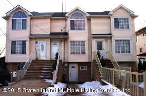 652 Seaview Avenue, Staten Island, NY 10305