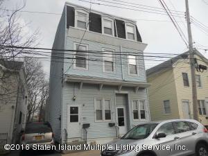 83 Main Street, Staten Island, NY 10307