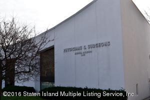 1478 Victory Boulevard, Staten Island, NY 10301