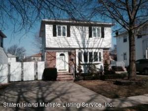 139 Lyndale Avenue, Staten Island, NY 10312