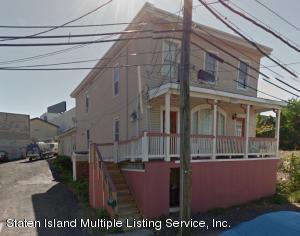 2372 Arthur Kill Road, Staten Island, NY 10309
