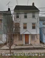 232 Anderson Street, Staten Island, NY 10305