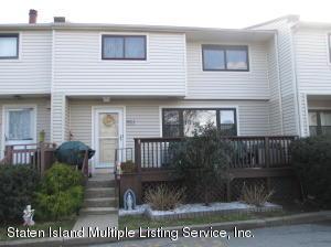 485-1 E Willow Road, Staten Island, NY 10314
