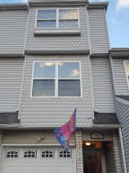 160 Lorraine Loop, Staten Island, NY 10309