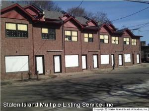 493 Jersey Street, Staten Island, NY 10301