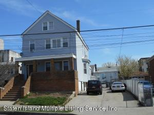 137 Sand Lane, Staten Island, NY 10305