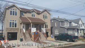 259 Boundary Avenue, Staten Island, NY 10306