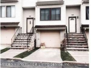 180 Dinsmore Street, D, Staten Island, NY 10314