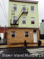 12 St Marys Avenue, Staten Island, NY 10305