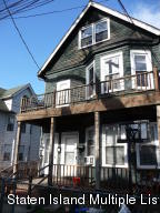 49 Brownell Street, Staten Island, NY 10304