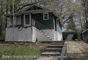 170 Edgegrove Avenue, Staten Island, NY 10312