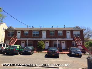 301-309 South Avenue, Staten Island, NY 10303