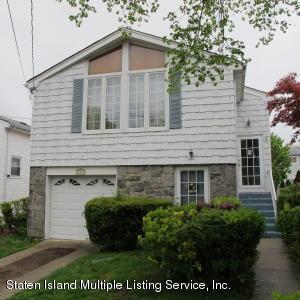 197 Cortelyou Avenue, Staten Island, NY 10308