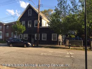 57 Summit Street, Staten Island, NY 10307