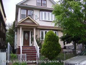 203-207 N Burgher Avenue, Staten Island, NY 10310