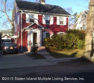 107 Bache Avenue, Staten Island, NY 10306