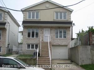 86 Virginia Avenue, Staten Island, NY 10305
