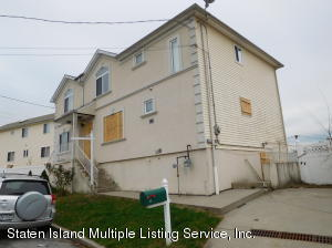 38 Langere Place, Staten Island, NY 10305