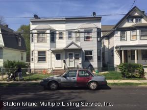 132 Elm Street, Staten Island, NY 10310