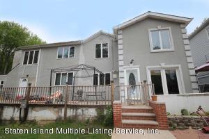409 Cornelia Avenue, Staten Island, NY 10312