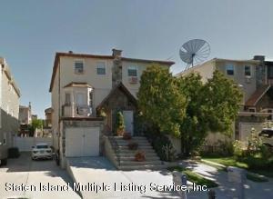 175 Mcveigh Avenue, Staten Island, NY 10314