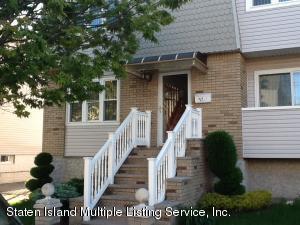 279 Finley Avenue, Staten Island, NY 10306