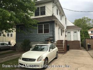 17 Sylvia Street, Staten Island, NY 10312