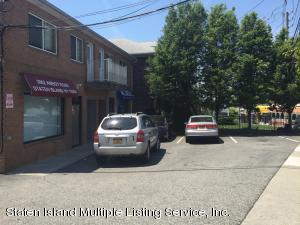 3902-3906 Amboy Road, Staten Island, NY 10308