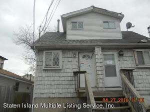 190 Colony Avenue, Staten Island, NY 10306