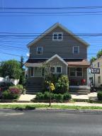 111 Johnson Avenue, 111/113, Staten Island, NY 10307