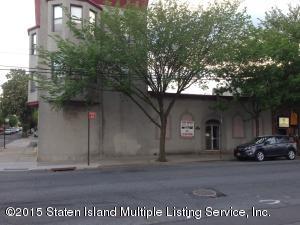 998 Bay Street, 1, Staten Island, NY 10305