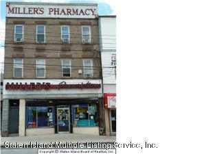173 Broad Street, Staten Island, NY 10304