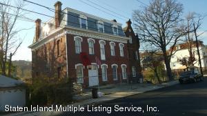 21 Court Street, Staten Island, NY 10304