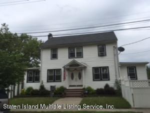 64 Riegelman Street, Staten Island, NY 10302