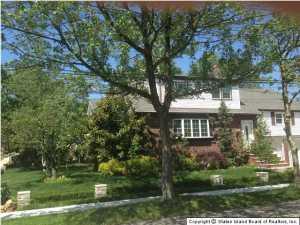 111 Katan Avenue, Staten Island, NY 10308