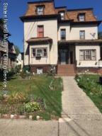 192 Heberton Avenue, Staten Island, NY 10302