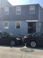 54 Swan Street, Staten Island, NY 10301