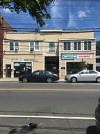 979 Bay Street, Staten Island, NY 10305