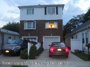 54 Livingston Avenue, Staten Island, NY 10314