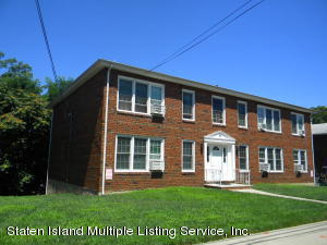 39 Wadsworth Avenue, 6, Staten Island, NY 10305
