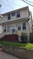 38 Fiedler Avenue, Staten Island, NY 10301
