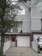 29 Lyman Avenue, Staten Island, NY 10305