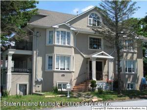 239 Bradley Avenue, Staten Island, NY 10314