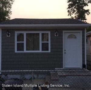297 Colony Avenue, Staten Island, NY 10306