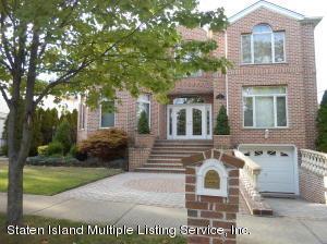 79 Lenzie Street, Staten Island, NY 10312