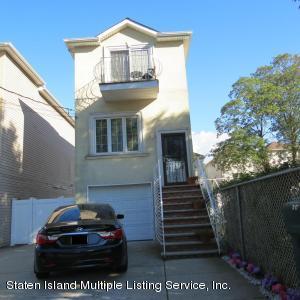 217 Oder Avenue, Staten Island, NY 10304