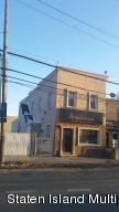 4164 Victory Boulevard, Staten Island, NY 10314